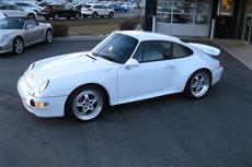 1997-911-carrera-s