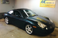 2003-911-carrera-coupe