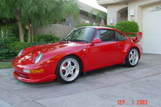 1995-911-carrera-rs