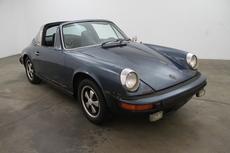 1974-porsche-911-targa