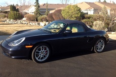 2004-boxster-s-convertible
