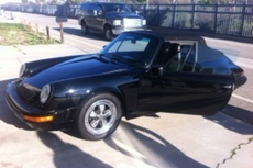 1987-911-carrera-convertible