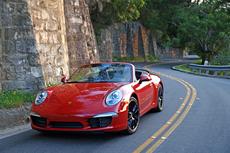 2013-911-carrera-s-cabriolet