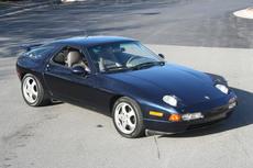 1994-928-gts