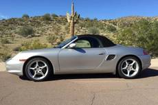 2004-boxster