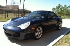 2004-911-turbo-cabriolet