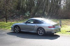 2002-911-turbo