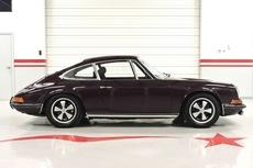1972-911t-2-7l