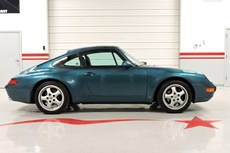 1996-911-993-carrera-coupe