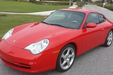 2003-911