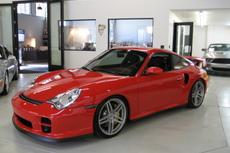 2002-porsche-911-carrera-gt2