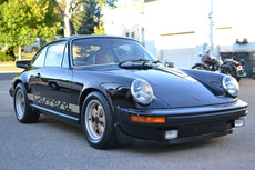 1975-911-carrera-2-7-original-paint-one-owner
