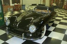 1954-porsche-356-cabriolet