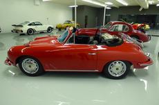1963-porsche-356b-1600-ruetter-cabriolet