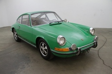 1970-porsche-911e-karmann-coupe