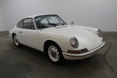 1966-porsche-912