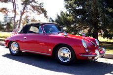 1963-porsche-356b-1600s-reutter-cabriolet-twin-grille