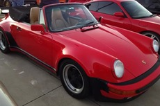 1987-911-m491