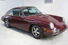 1968-911-l