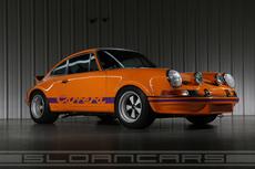 1972-911-rsr