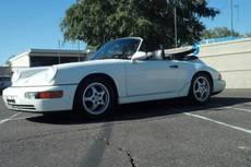1992-964-cabriolet-white