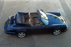 1991-964-cabriolet-blue