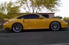 2002-996-turbo