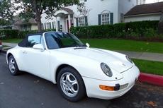 1995-911-cabriolet