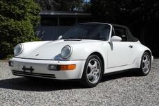 1992-911-america-roadster