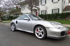 2002-911-turbo-coupe