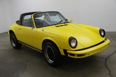 1978-porsche-911sc