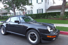 1989-911-anniversary-coupe