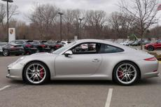 2013-911-2dr-cpe-carrera-s