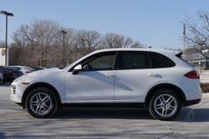 2014-cayenne-awd-4dr-tiptronic