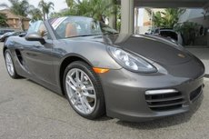 2013-boxster