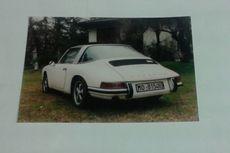 1968-porsche-911-l-targa