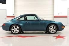 1996-911-993-carrera-coupe