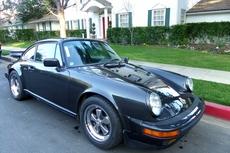 1986-911-ruf-coupe