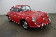 1965-porsche-356sc-coupe