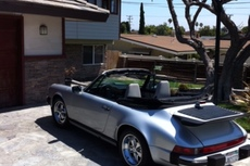 1989-911-cabriolet-25th-annversary-edition