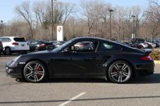 2013-911-2dr-cpe-turbo
