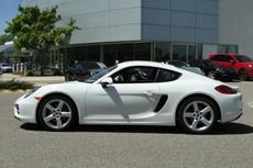 2014-cayman-2dr-cpe