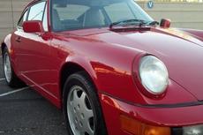 1991-964-c4-coupe-5-speed