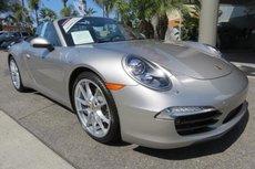 2013-911-carrera-cabriolet