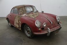 1962-porsche-356b-sunroof-coupe