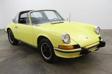 1973-porsche-911t-targa