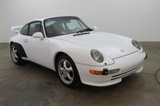 1997-porsche-993-sunroof-coupe