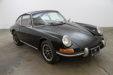 1966-porsche-912-sunroof-coupe