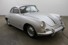 1965-porsche-356c-coupe