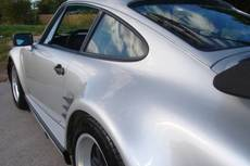 1987-porsche-930-911-turbo